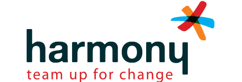 De Harmony Group
